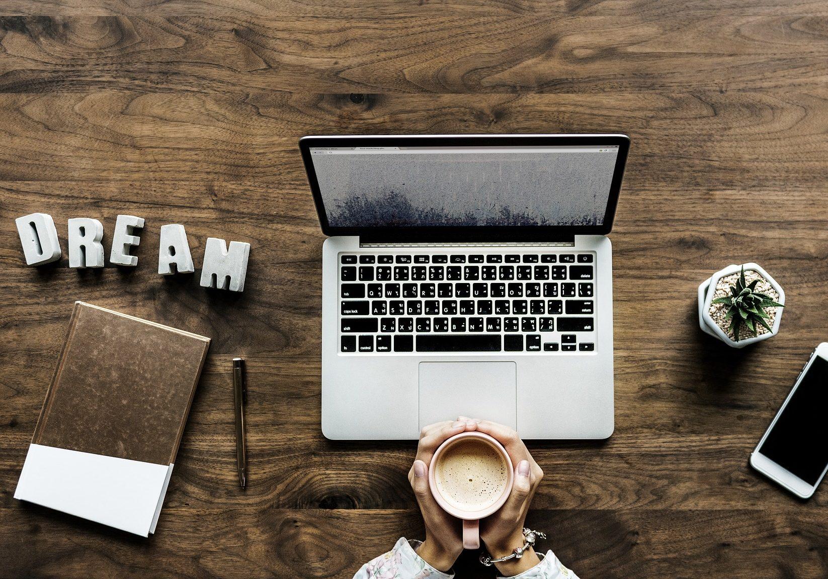 Comment devenir auto entrepreneur facilement grâce à cet article