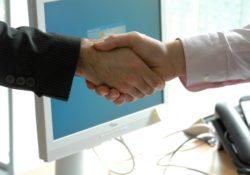 Augmenter son chiffre d'affaire grâce à des conseils pertinents.